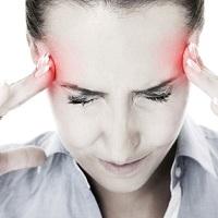 Hoofdpijn, hoofdpijn klachten