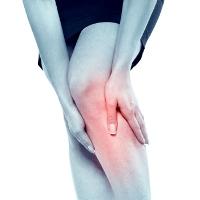 Pijnlijke benen, pijn in benen
