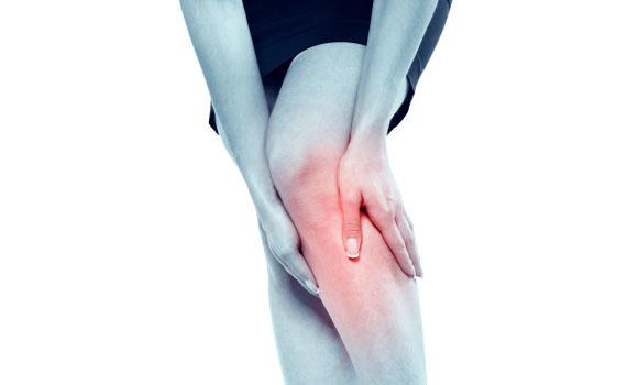 pijn in de benen, pijnlijke benen